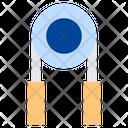 Espander Icon