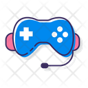 Iesport Esport Gaming Controller Icon