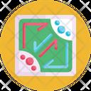 Esport Gaming Game Icon