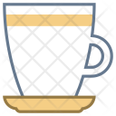 Espresso Cup Coffee Icon