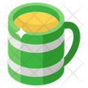 Espresso Coffee Cup Hot Coffee Icon