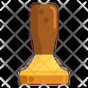 Espresso Tampler Icon