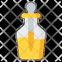 Essential Oil Icon