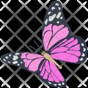 Emerald Wildlife Hexapod Icon