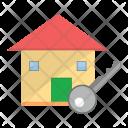 House Estate Home Icon