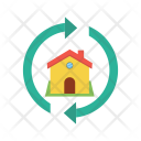 Home Protection Protected Icon