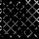 Estate Icon