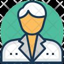 Estate Agent Icon