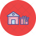 Estate Marketing Gifts Property Marketing Real Estate Gift Icon