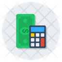 Estimation Icon