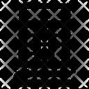 Estimation Icon