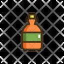 Ethanol Icon