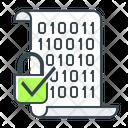 Ethash Authentication Protocol Icon