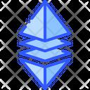 Enterprise Ethereum Alliance Icon