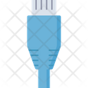 Ethernet Cable Network Cable Ethernet Icon