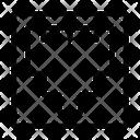 Rj Port Internet Icon