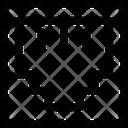 Ethernet Port Usb Icon