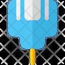 Ethernet Pot Ethernet Internet Icon
