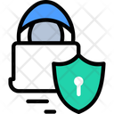 Ethical Hackingv Ethical Hacking Hacker Icon