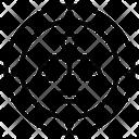 Ethiopia Birr Icon