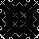 ETH Lend Icon