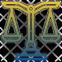 Eu Law European Law General Data Protection Regulation Icon