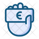 Euro Business Manager Icon