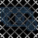 Meuro Icon