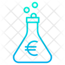 Euro analytics Icon