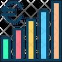 Euro Analytics Euro Analytics Icon