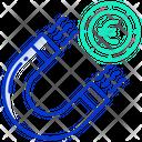 Euro Attraction Icon