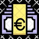 Euro Bundles Euro Bundle Icon