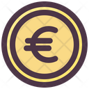 Payment Finance Euro Coin Euro Icon