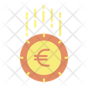 Mcoins Euro Euro Coin Euro Icon