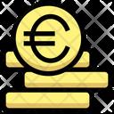Euro Books Euro Bundles Euro Icon
