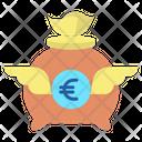 Euro Gunny Icon