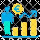 Euro Investor Icon