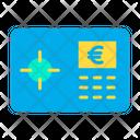 Euro Locker Euro Locker Icon