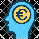 Euro Mindset Euro Mindset Icon