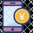 Mcommerce Euro Mobile Banking Banking App Icon