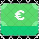 Euro Money Money Pack Euro Icon