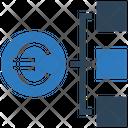 Euro Network Euro Network Icon