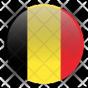 European Icon