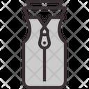 Eva Solo Chemax Brew Icon