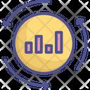Evaluate Processing Icon