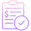 Evaluating Icon