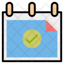 Check List Checklist Icon