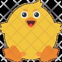Evil Emoji Emoticon Icon