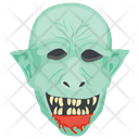 Evil Dead Icon