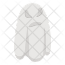Evil Spirit Spirit Soul Icon